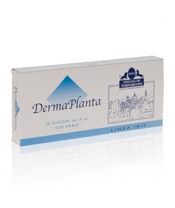 DermaPlanta