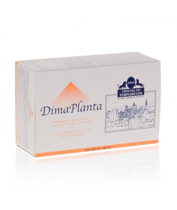 DimaPlanta Fl.