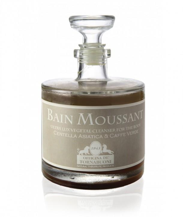 Bain Moussant Centella Asiatica & Caffe Verde