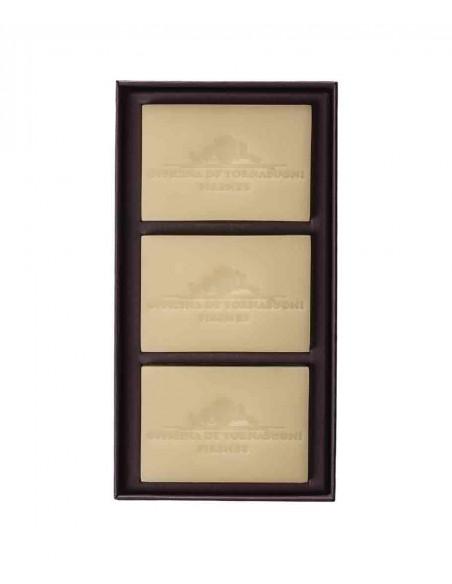 Fragrance Bar Box