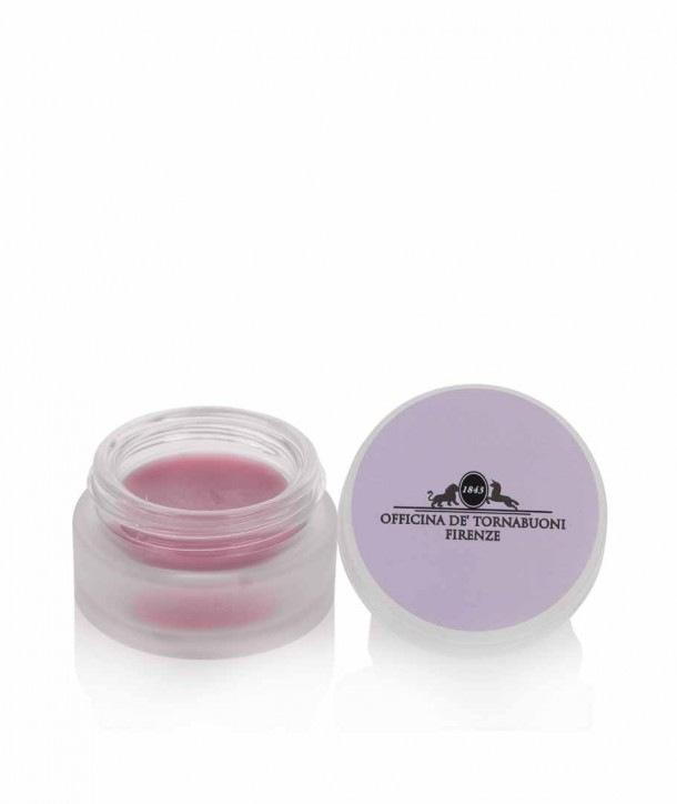 Lip Care Natural