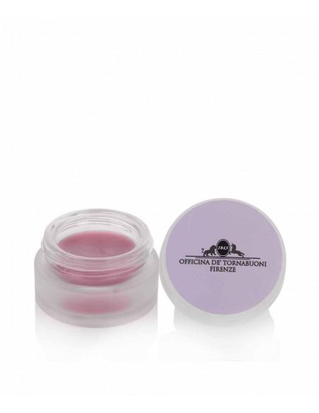 Lip Care Natural