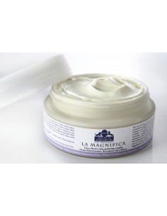 Crema La Magnifica, Restorative and Firming Cream