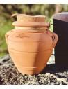 Libreria Pot Pourri Jar