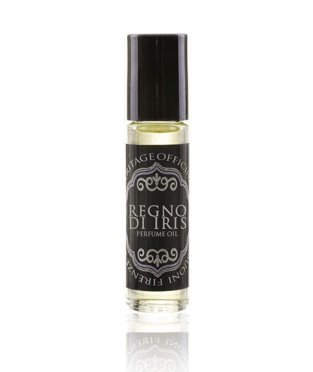Regno di Iris - Perfume Oil