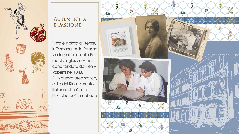 Autentici Artigiani Fiorentini