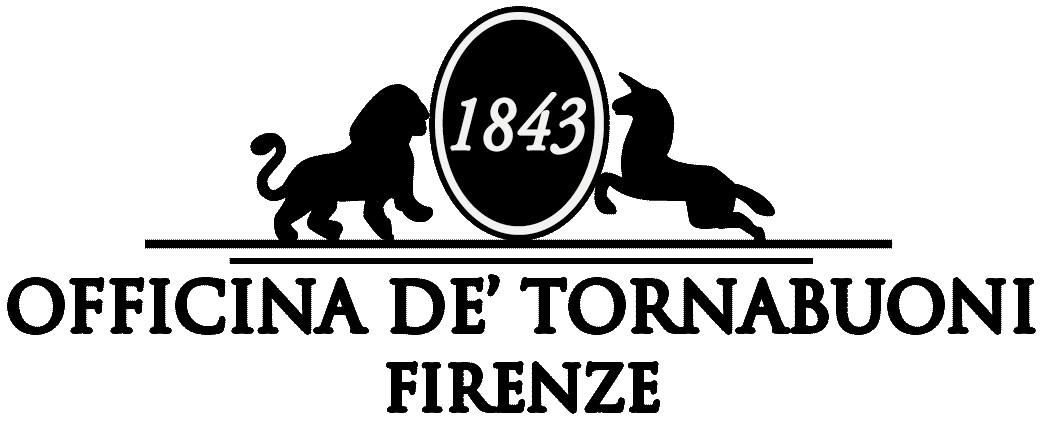 Officina de Tornabuoni Firenze